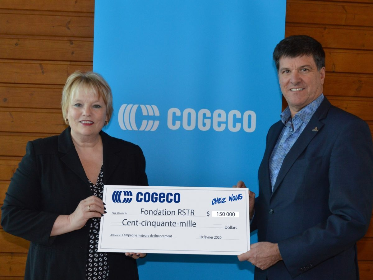 Photo officielle Cogeco copie
